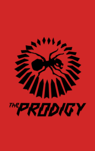 Постер Продиджи| Prodigy