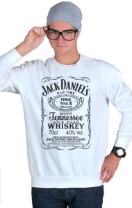 Свитшот Джек Дениелс| Jack Daniel's