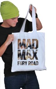 Сумка Дорога Ярости | Fury Road