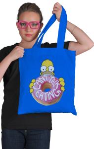Сумка Гомер | Homer