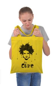 Сумка Зе Кьюр | The Cure