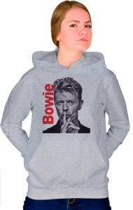 Худи Дэвид Боуи | David Bowie
