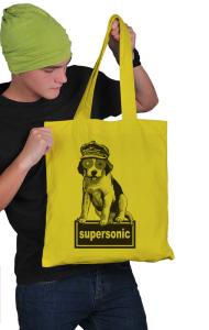 Сумка Оэйзис Суперсоник | Oasis Supersonic