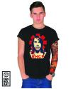 T-shirt22