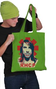 Сумка РХЧП | RHCP