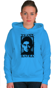 Худи Кафка| Kafka