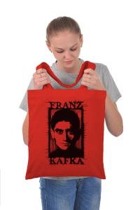 Сумка Кафка| Kafka