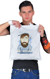 Сумка Моряк|Sailor