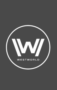 Постер Западный Мир | Westworld