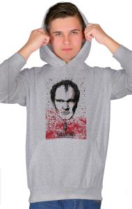 Худи Тарантино | Tarantino