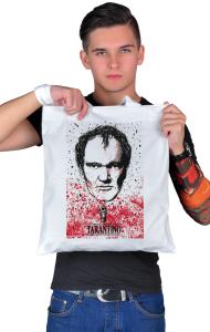 Сумка Тарантино | Tarantino