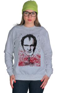 Свитшот Тарантино | Tarantino