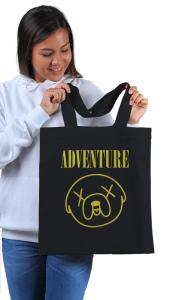 Сумка Приключения | Adventure