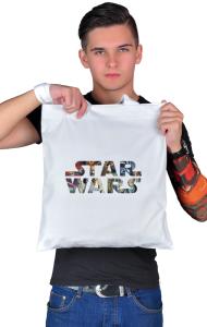 Сумка Стар Варс | Star Wars