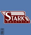 StarkIndustries