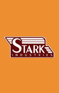Постер Старк Индастрис | Stark Industries