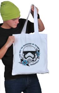 Сумка Штурмовик Олдскул | Stormtrooper Oldschool