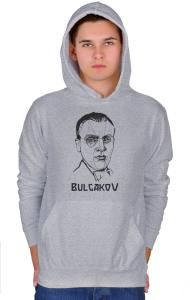 Худи Булгаков | Bulgakov