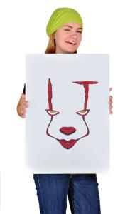 Постер Оно | It