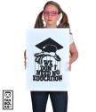 Нам не нужно образование
