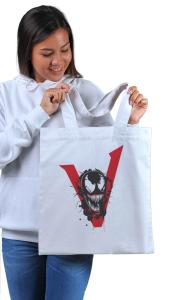 Сумка Веном | Venom