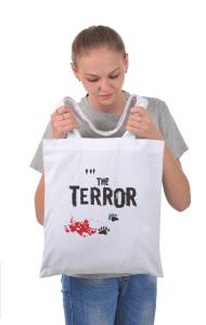 Сумка Кровавый Террор | The Blood Terror