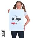 Кровавый Террор