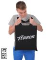 Сумка Террор