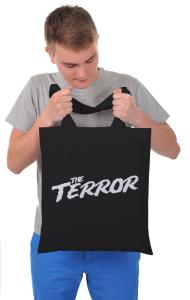 Сумка Террор | The Terror
