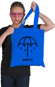 Сумка BMTH | BMTH