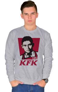 Свитшот КФК | KFC