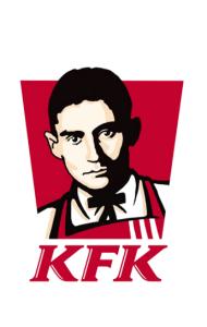 Постер КФК | KFC