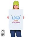 Лого твоей компании