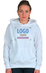 hudi_white_logo_company