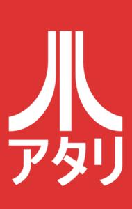 Постер Атари Ориджинал | Atari Original