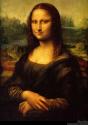 Мона_Лиза_галерея